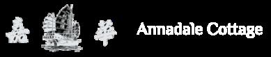 4xwhitemaster-logo